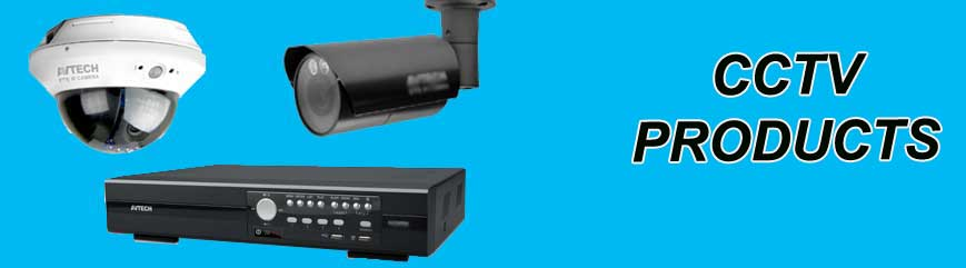 HD DVR (Digital video recorder)